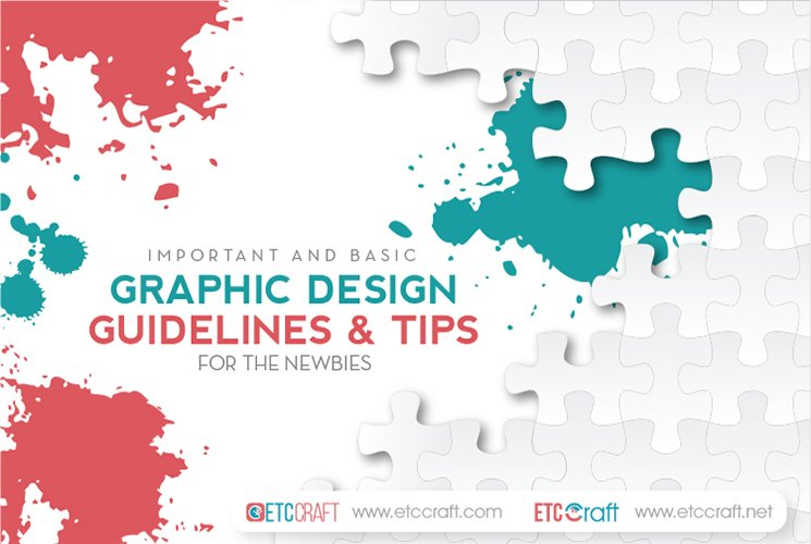 Important-and-Basic-Graphic-Design-Guidelines